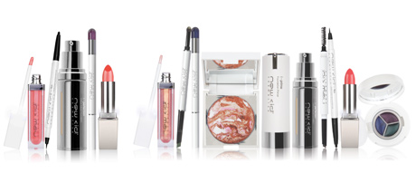 new-cid-cosmetics-products